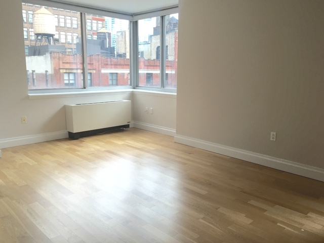 1 Bedroom, NoMad Rental in NYC for $4,846 - Photo 2