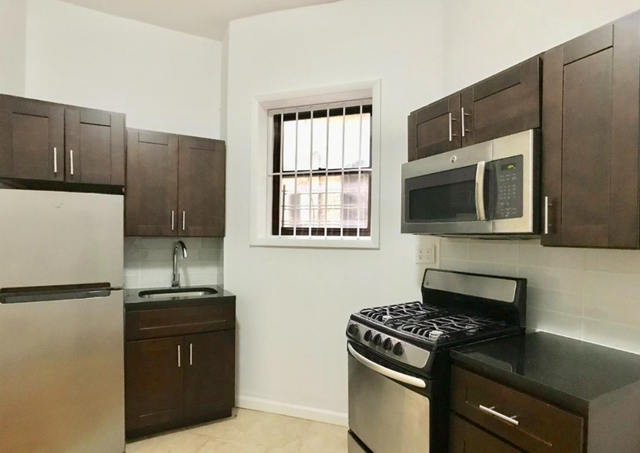 1 Bedroom, Manhattan Valley Rental in NYC for $2,150 - Photo 1