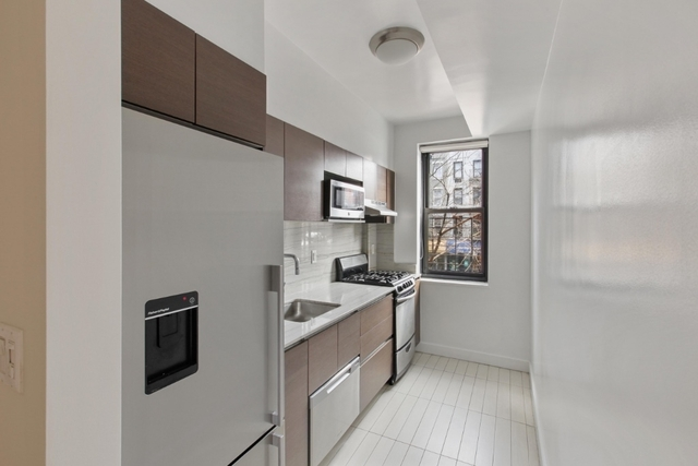 1 Bedroom, Upper East Side Rental in NYC for $3,479 - Photo 1