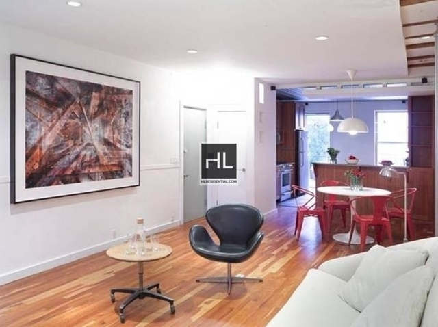 3 Bedrooms, Carroll Gardens Rental in NYC for $3,900 - Photo 1