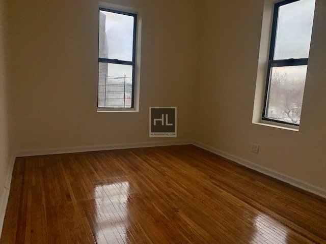 2 Bedrooms, Flatlands Rental in NYC for $1,999 - Photo 1