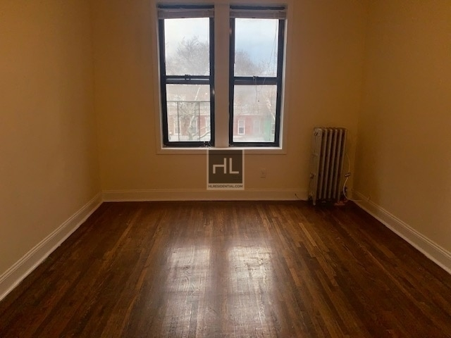 2 Bedrooms, Flatlands Rental in NYC for $1,999 - Photo 2