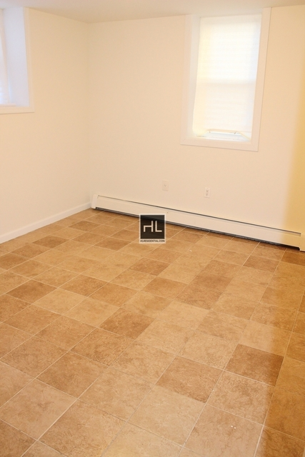2 Bedrooms, Flatlands Rental in NYC for $1,849 - Photo 1