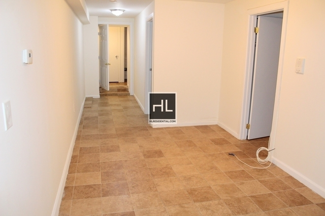 2 Bedrooms, Flatlands Rental in NYC for $1,849 - Photo 2