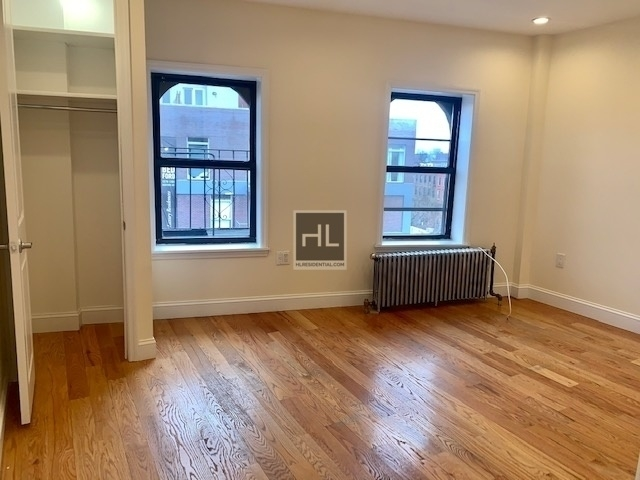1 Bedroom, Crown Heights Rental in NYC for $2,199 - Photo 2