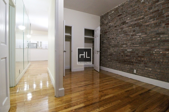 3 Bedrooms, Crown Heights Rental in NYC for $3,199 - Photo 2
