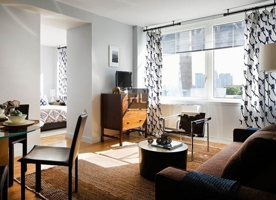 1 Bedroom, Roosevelt Island Rental in NYC for $3,580 - Photo 1