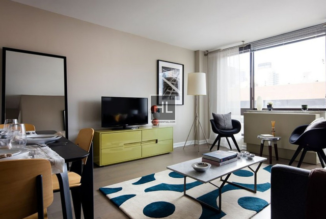 Studio, Greenwich Village Rental in NYC for $4,270 - Photo 1