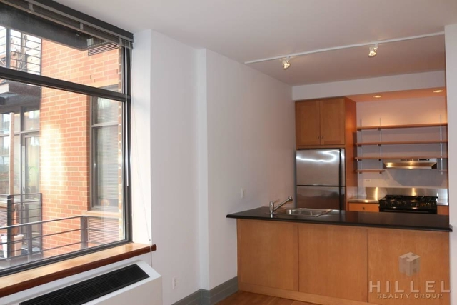 1 Bedroom, Boerum Hill Rental in NYC for $3,369 - Photo 2