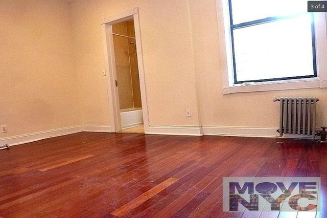 2 Bedrooms, North Slope Rental in NYC for $3,225 - Photo 1