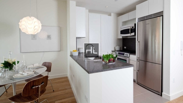 1 Bedroom, Chelsea Rental in NYC for $5,919 - Photo 2