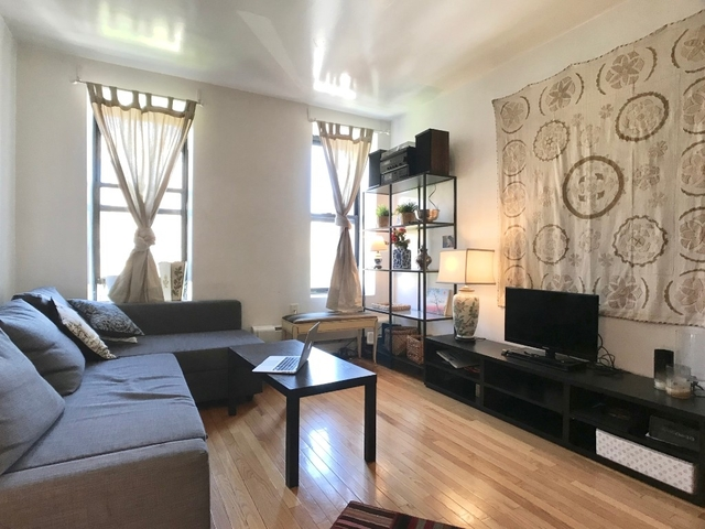 1 Bedroom, Manhattan Valley Rental in NYC for $2,305 - Photo 1