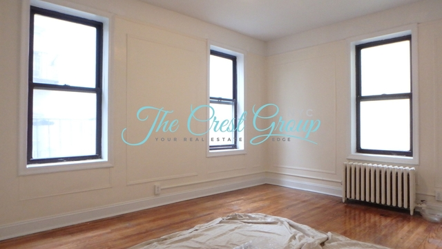 1 Bedroom, Hudson Heights Rental in NYC for $2,250 - Photo 1