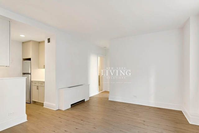 1 Bedroom, Koreatown Rental in NYC for $3,650 - Photo 1