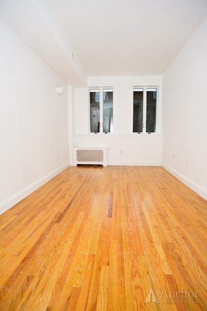 4 Bedrooms, Midtown East Rental in NYC for $7,195 - Photo 1