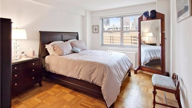 2 Bedrooms, Upper East Side Rental in NYC for $6,595 - Photo 2