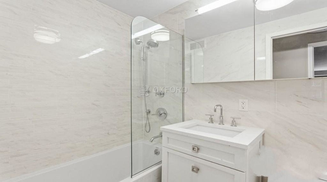 1 Bedroom, Yorkville Rental in NYC for $3,760 - Photo 1