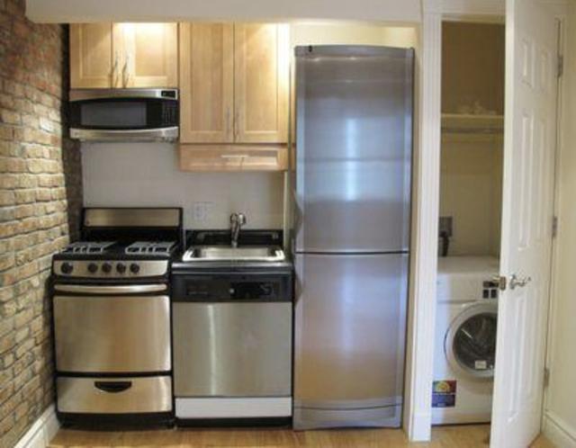 1 Bedroom, Alphabet City Rental in NYC for $2,500 - Photo 2