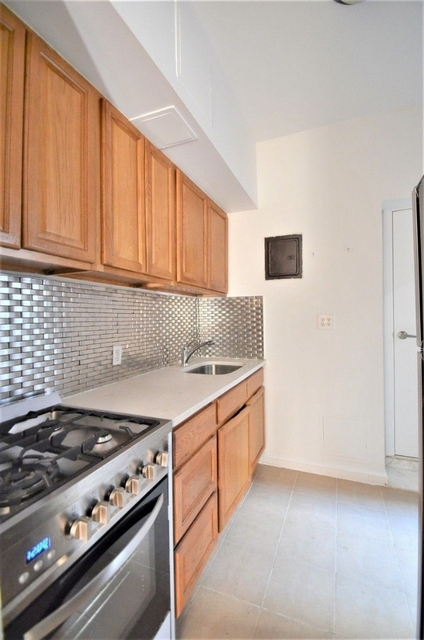 3 Bedrooms, Hamilton Heights Rental in NYC for $2,299 - Photo 1