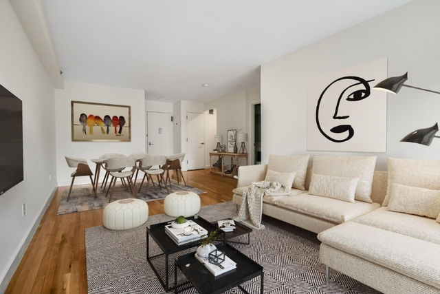 1 Bedroom, Chelsea Rental in NYC for $4,762 - Photo 2