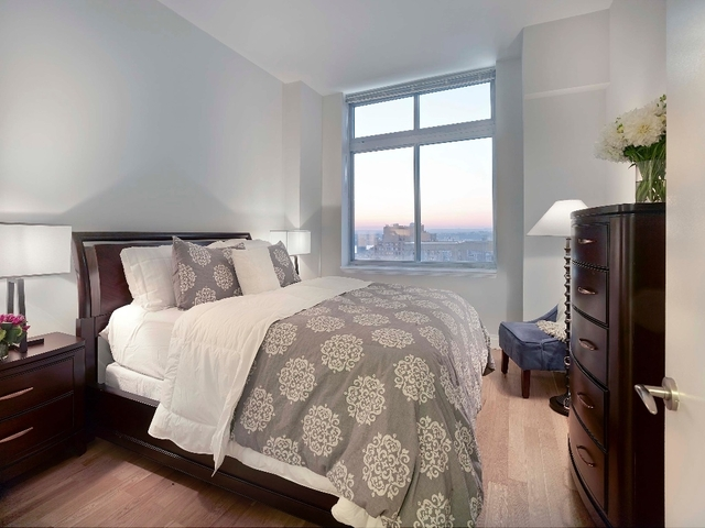 1 Bedroom, NoMad Rental in NYC for $4,748 - Photo 2