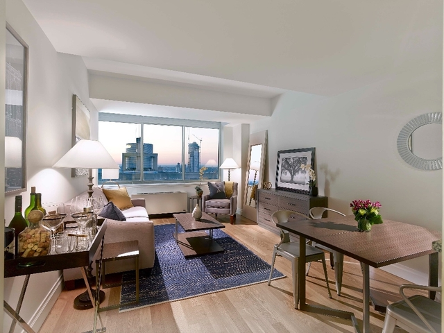 1 Bedroom, NoMad Rental in NYC for $4,748 - Photo 1