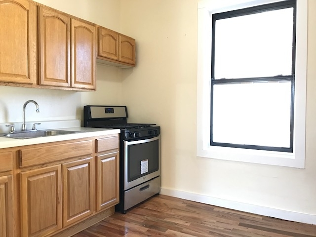 1 Bedroom, Crown Heights Rental in NYC for $1,725 - Photo 2