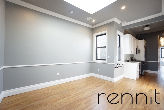 4 Bedrooms, Ridgewood Rental in NYC for $3,200 - Photo 1