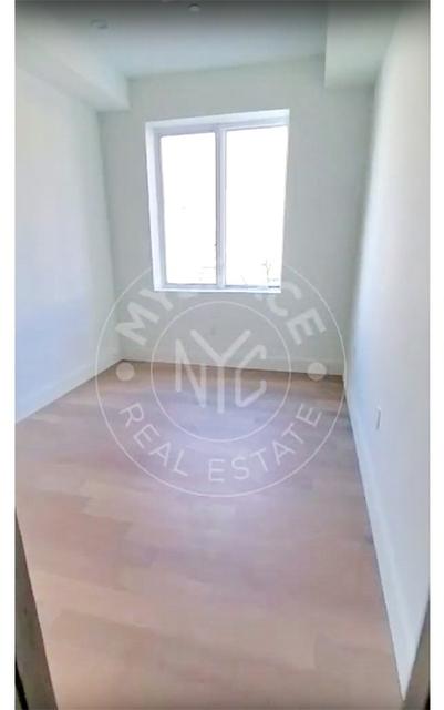 1 Bedroom, Flatbush Rental in NYC for $2,199 - Photo 1