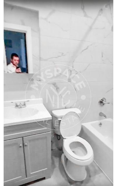 1 Bedroom, Flatbush Rental in NYC for $2,199 - Photo 2