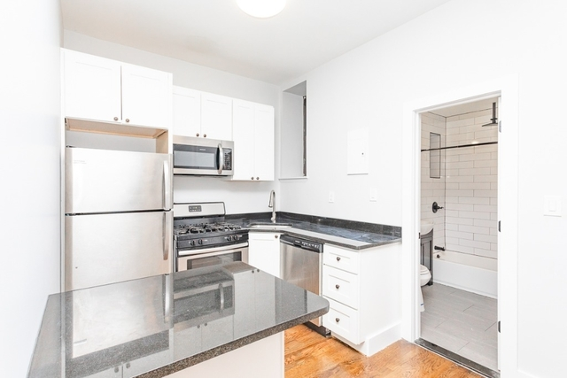1 Bedroom, Prospect Heights Rental in NYC for $2,647 - Photo 1