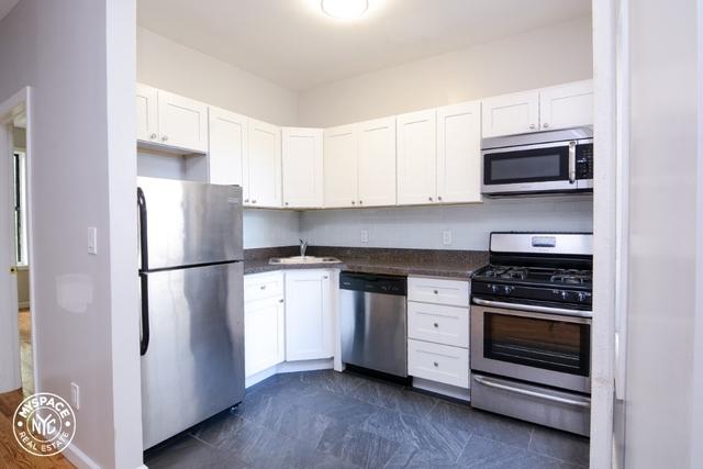 1 Bedroom, Prospect Lefferts Gardens Rental in NYC for $2,400 - Photo 1