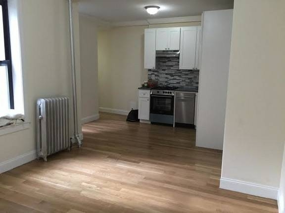 2 Bedrooms, Two Bridges Rental in NYC for $2,690 - Photo 1