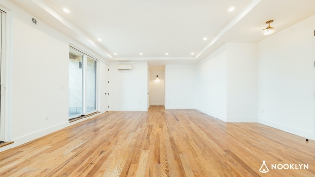 2 Bedrooms, Bedford-Stuyvesant Rental in NYC for $3,500 - Photo 2