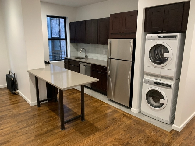 Room, Washington Heights Rental in NYC for $1,100 - Photo 1