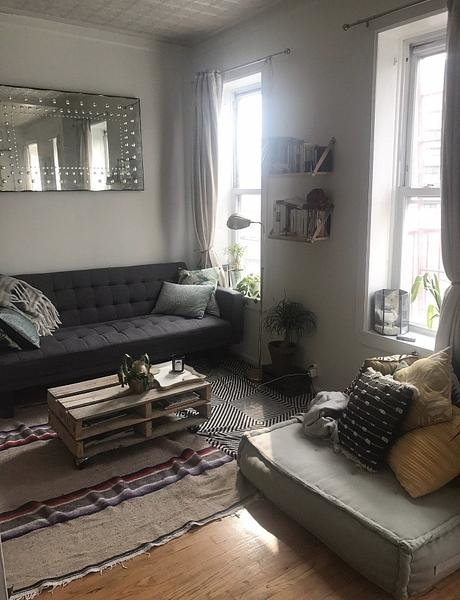 1 Bedroom, Williamsburg Rental in NYC for $1,950 - Photo 1