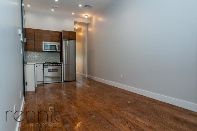 4 Bedrooms, Ridgewood Rental in NYC for $3,650 - Photo 1