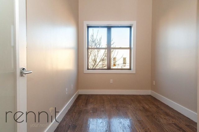 4 Bedrooms, Ridgewood Rental in NYC for $3,650 - Photo 2