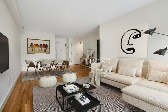 1 Bedroom, Chelsea Rental in NYC for $4,762 - Photo 1