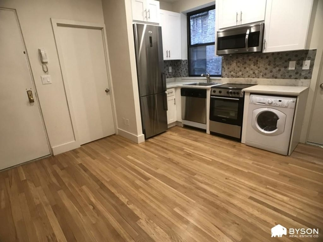 3 Bedrooms, Gramercy Park Rental in NYC for $4,254 - Photo 1
