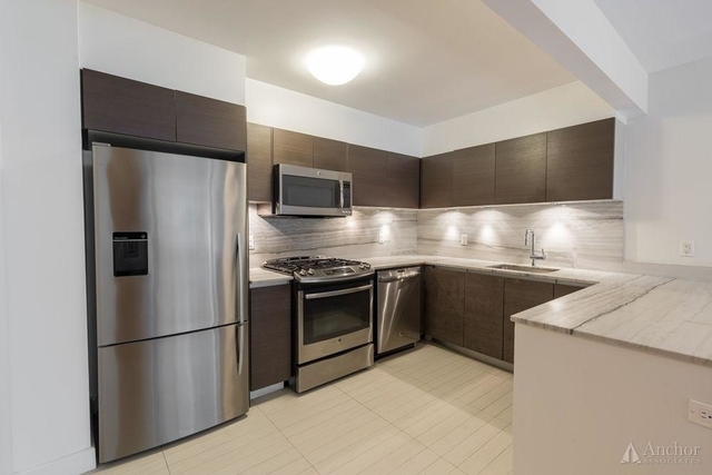 2 Bedrooms, Upper East Side Rental in NYC for $5,460 - Photo 1