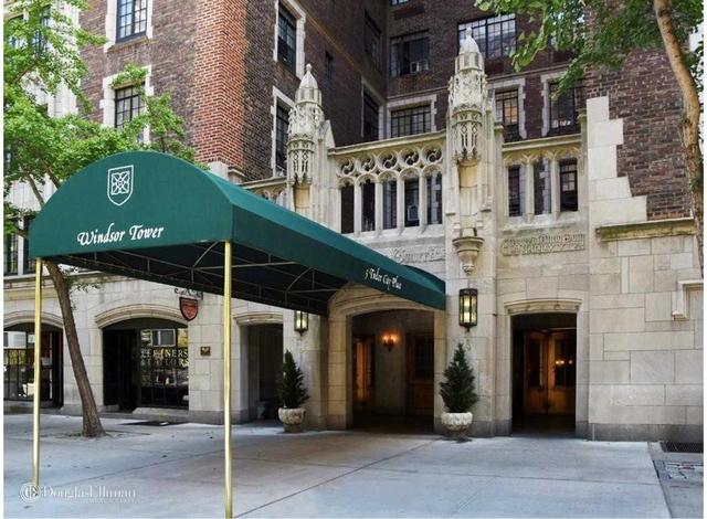 1 Bedroom, Tudor City Rental in NYC for $2,600 - Photo 2