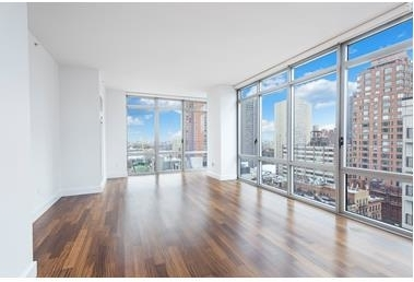 2 Bedrooms, Yorkville Rental in NYC for $8,000 - Photo 1
