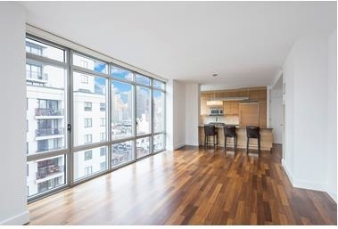 2 Bedrooms, Yorkville Rental in NYC for $8,000 - Photo 2