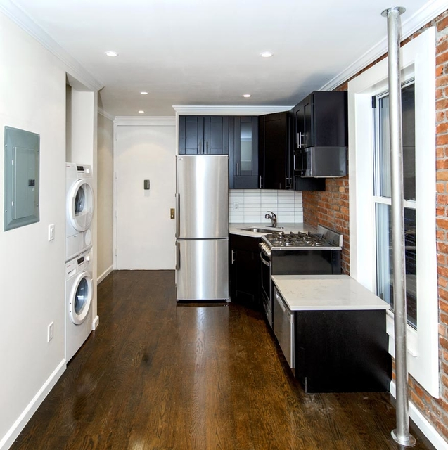 2 Bedrooms, Alphabet City Rental in NYC for $3,575 - Photo 1