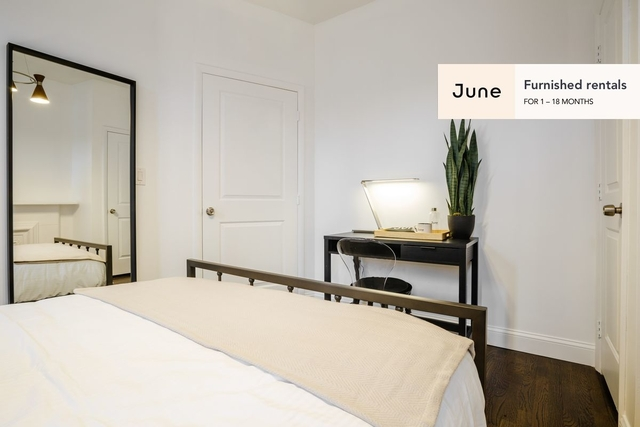 Room, Crown Heights Rental in NYC for $1,550 - Photo 2
