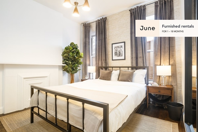 Room, Crown Heights Rental in NYC for $1,550 - Photo 1