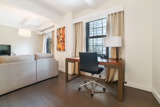 1 Bedroom, Turtle Bay Rental in NYC for $3,900 - Photo 2