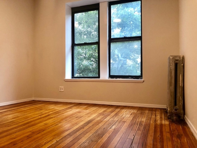 3 Bedrooms, Manhattan Valley Rental in NYC for $3,400 - Photo 2