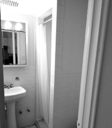 Studio, Greenwich Village Rental in NYC for $2,500 - Photo 2